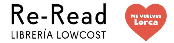 Tu tarjeta Re-Read – Re-member – Quiero a mi librería